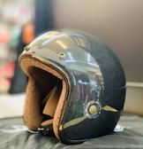 M2R安全帽,碳纖維復古帽,BB300/六角
