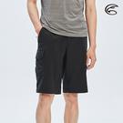 ADISI 男SUPPLEX彈性吸排短褲AP2011065 (M-2XL) / 城市綠洲 (不起皺、吸排、輕薄、快乾、透氣)