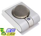 [8美國直購] USB麥克風 Blue Snowflake USB Microphone B0012AUHXW