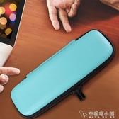 apple pencil筆盒筆套防丟套iPad Pro蘋果手寫筆保護套收納盒筆袋 ATFkoko時裝店