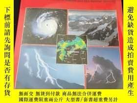 二手書博民逛書店Aviation罕見Weather and Weather Services(567)、Y21619
