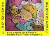 二手書博民逛書店the罕見princess who couldn t sleep無法入睡的公主Y212829