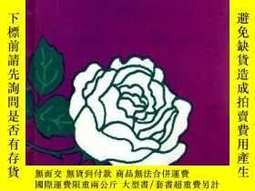 二手書博民逛書店罕見MiriamY256260 Truman Capote Creative Education 出版198