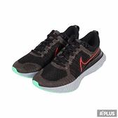 NIKE 男 REACT INFINITY RUN FK 2 慢跑鞋 - CT2357200