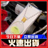 [24H 台灣現貨] 新款 蘋果 iphone 6 6s plus 香水瓶 造型 手機殼 流沙 手機支架 水鑽 手機架 保護殼