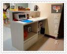 【歐雅 系統家具 】 廚具餐邊電器櫃...