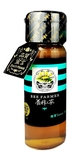 【養蜂人家】優選Taiwan五香藤蜂蜜425g(蜂蜜/花粉/蜂王乳/蜂膠/蜂產品專賣)