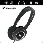 【海恩特價 ing】德國 森海塞爾 Sennheiser HD-238耳罩式耳機 獲2010年紅點設計獎 公司貨