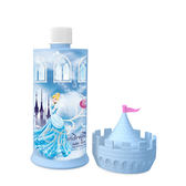 Disney Princess Cinderella 灰姑娘香氛泡泡浴 350ml