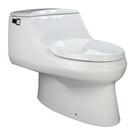 【麗室衛浴】美國 KOHLER 單體馬桶 五級旋風  節水 一步到位 附緩降蓋 K-3722X-0