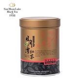 【魚池鄉農會】阿薩姆紅茶(75g/罐)