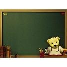 3M   558M-B  利貼佈告欄-泰迪熊系列 / 片