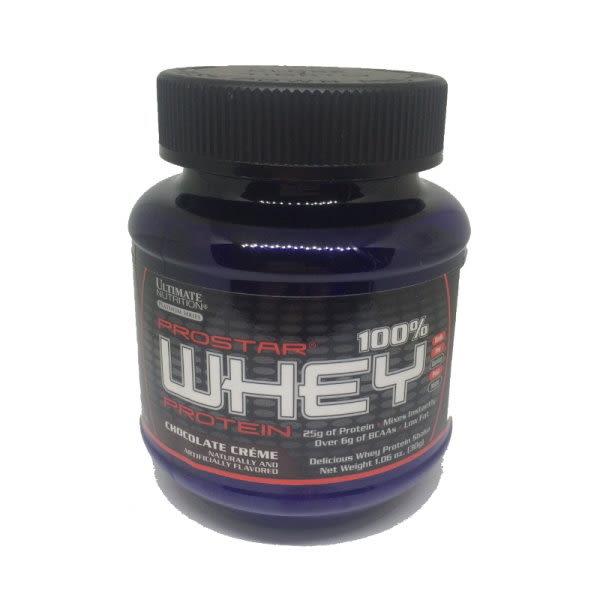 UN Whey乳清之星低脂乳清蛋白30公克(巧克力) (健身 高蛋白)