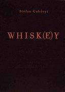 二手書博民逛書店 《Whisk(e)y》 R2Y ISBN:0789203839