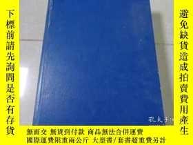 二手書博民逛書店MAYO罕見CLINIC FAMILY HEALTH BOOK