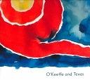 二手書博民逛書店 《O Keeffe and Texas》 R2Y ISBN:0810963566│Harry N. Abrams