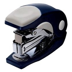 【奇奇文具】SDI  6116 3號省力型釘書機(裝訂20張)