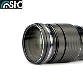 又敗家@台灣STC抗污多層膜薄框Hybrid高穿透率58mm偏光鏡圓型偏光鏡CPL偏光鏡圓偏振鏡環形偏光鏡