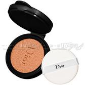 【17go】Dior 迪奧 精萃再生花蜜氣墊粉餅蕊SPF50/PA+++(15g)(無盒版)