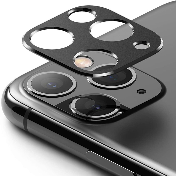 Rearth Ringke Apple iPhone 11 Pro/Pro Max 保護鏡頭金屬框