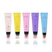 ●魅力十足●韓國Apieu 香氛護唇護手兩用霜30ml 2 3g 5 款可選