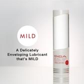潤滑愛情配方 潤滑液 vivi情趣 按摩液 情趣商品 TENGA HOLE-LOTION高濃度潤滑液(M-白)