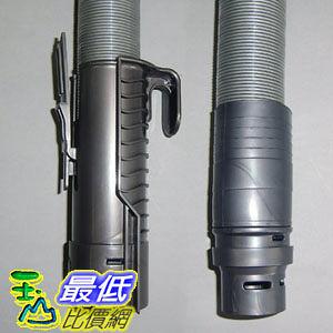 [103 美國直購 ShopUSA] 軟管 Dyson DC33 Multi-Floor Replacement Suction & Attachment Hose, fits Part 920232-02