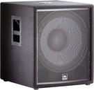 【音響世界】美國JBL JRX218S 18吋350W/1400W被動式超重低音喇叭(公司貨)含稅保固