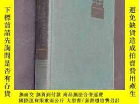 二手書博民逛書店SUPERVISION罕見IN BUSINESS AND IND