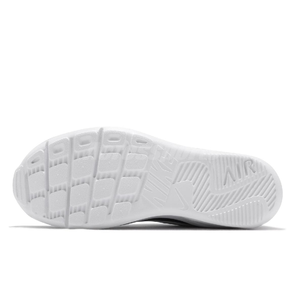 Nike 休閒鞋 Air Max Oketo WNTR 黑 白 男鞋 氣墊 復古慢跑鞋 運動鞋 【ACS】 CQ7628-001