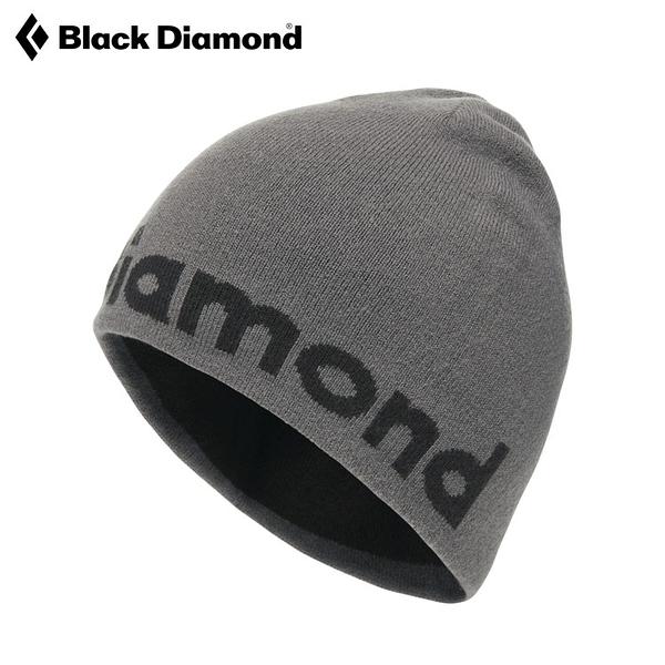 Black Diamond PETER BEANIE 保暖毛帽 M5CU / 城市綠洲(小便帽、保暖帽、滑雪帽)