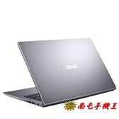 ※南屯手機王※ ASUS Laptop 15 X515MA (N4120) 筆記型電腦 1TB 星空灰【宅配免運費】