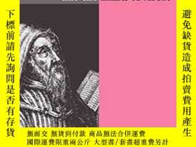 二手書博民逛書店Augustine罕見And The Limits Of VirtueY256260 James Wetzel