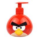 Angry Birds 紅色憤怒鳥洗手皂液 400mL  ◆86小舖◆