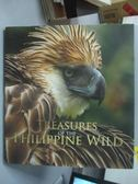 【書寶二手書T9/地理_QJK】Treasures of the Philippine Wind