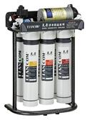 [天康] TK-6S高級六道鹼性磁礦RO逆滲透活水機