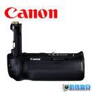 Canon BG-E20 原廠電池握把 ...