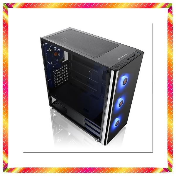 技嘉Z590平台 八核i7-11700K 高速16GB D4 圖形加速GT1030 顯示