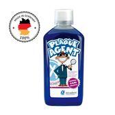 【美立淨】木醣醇牙菌斑顯示液-500ml/瓶