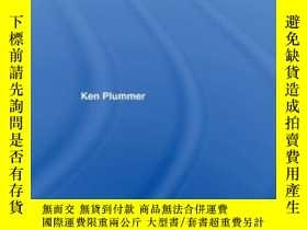 二手書博民逛書店Telling罕見Sexual StoriesY256260 Ken Plummer Routledge 出