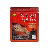 韓國7mk 暖宮貼(艾草小太陽貼/方形貼)【小三美日】