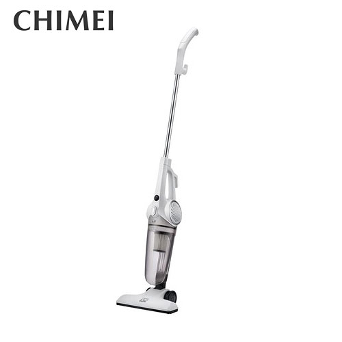 【CHIMEI 奇美】手持直立兩用HEPA吸塵器 VC-SA1PH0