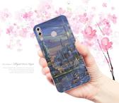 [ZE620KL 軟殼] ASUS ZenFone 5 5Z ZF5 ZS620KL X00QD Z01RD 華碩 手機殼 外殼 自由女神