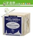 【法鉑馬賽皂】棕櫚油經典馬賽皂 x1塊(200g/塊) ~法國普羅旺斯