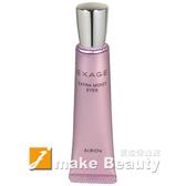 【專櫃即期品】ALBION艾倫比亞 活潤超保濕眼部精華霜(15g)-2020.10《jmake Beauty 就愛水》