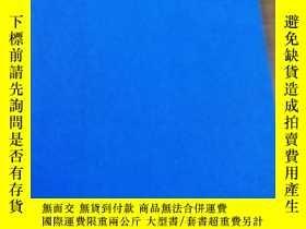 二手書博民逛書店IMMUNITY罕見TO CHANGE 免疫功能的改變23291