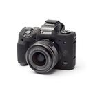 ◎相機專家◎ 免運費 easyCover 金鐘套 Canon M5 適用 果凍 矽膠 保護套 防塵套 公司貨
