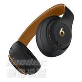 【曜德】Beats Studio3 Wireless 午夜黑 無線藍芽 頭戴式耳機
