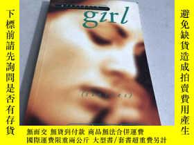 二手書博民逛書店Graveyard罕見GirlY28718 Wendy Lewi