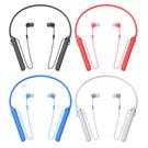 【免運費】SONY 頸掛式無線入耳式耳機 WI-C400